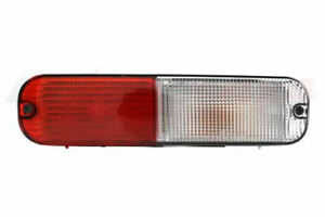 Land Rover Freelander 1 02 03 Rear Stop Tail And Indicator Light Rh Passenger