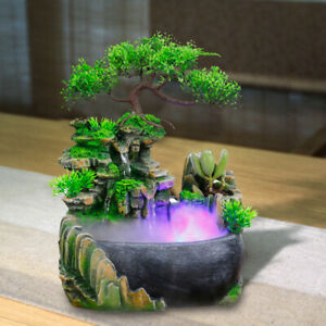 Dental Lab Vibrator 4 Round Dentist Variable Speed For Mixing Plaster gypsum Bs