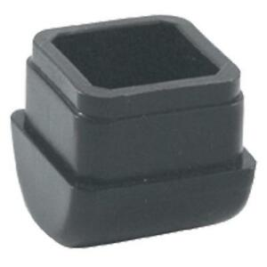 Glide 96ct 13 16 For Stack Chair Leg Plastic 32500