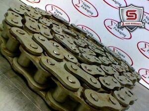 Renold 100 Roller Chain 1 1 4 Pitch