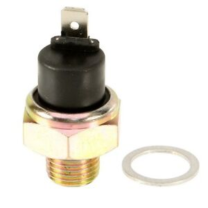 For Land Rover Discovery Range Rover Defender Oil Pressure Sender Uro Parts
