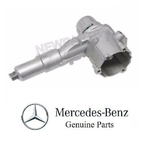 For Mercedes Benz 300ce 300d 300e 300se Steering Lock w o Ignition Switch