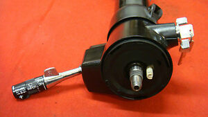 1983 1987 Gm Gbody Steering Column Column Shift Tilt Rebuilt