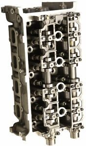 Ford Lincoln Mustang Cobra Aviator 4 6 Dohc Cylinder Head Cast Rf 2c5e Rebuilt