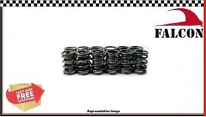 Chevy Gm 250 6 Cylinder Straight 6 L6 Engine Valve Springs Set 12 1966 1974