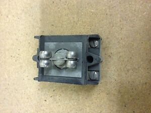 Cutler Hammer Toggle Switch
