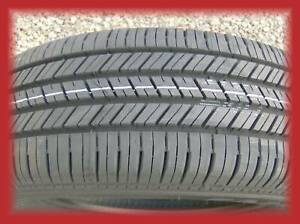 4 New 215 70r15 Goodyear Integrity Tires 2157015 215 70 15 R15 70r