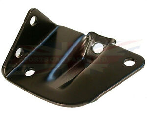 Brand New Engine Motor Mount Bracket For Right Side Passenger Side Mgb 1975 1980