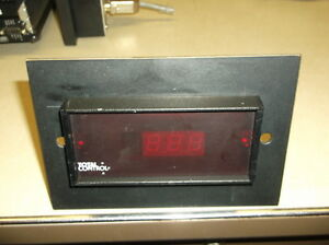 Total Control Model 4161 Led Display Module