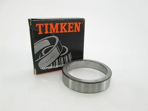 New Timken Lm501314 Auto Transmission Differential Race Chevrolet Oldsmobile