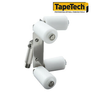 Tapetech Outside Drywall Corner Roller 17tt