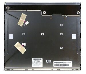 M170en06 New Auo Lcd Panel Ships From Usa