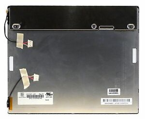G121s1 l01 New Chi Mei Lcd Panel Ships From Usa