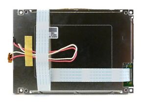Sx14q004 New Hitachi Lcd Panel Ships From Usa