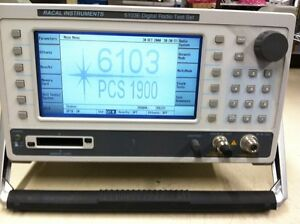 Radio Test Equipment In Stock | JM Builder Supply and