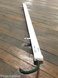 Meech 915 Anti Static Ionisation Bar 3ft Antistatic Ion 3 L 915 036 36 inch