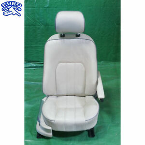 Front Right Seat Assembly Range Rover L322 2003 03