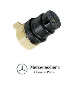 For Mercedes Dodge Transmission Plug Wire Harness Connector Adapter O Rings