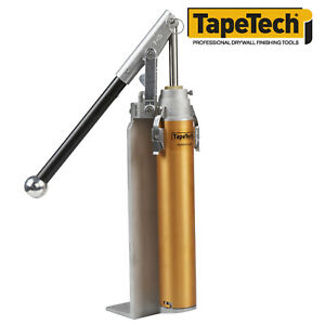 Tapetech Easyclean Drywall Loading Pump 76tt