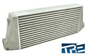 Treadstone Performance Tr1045 Intercooler 30 X10 5 X4 5 860hp