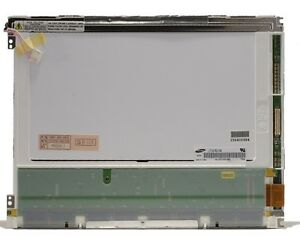 Lt121ss 105 New Samsung Lcd Ships From Usa