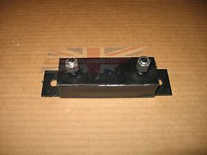 Brand New Front Motor Engine Mount For Mg Td Tf T Type