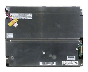 Nl6448bc33 64r New Nec Lcd Panel Ships From Usa
