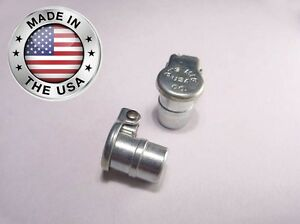 Gits Oilers For South Bend Lathes 1 4 Diameter New Old Stock Parts