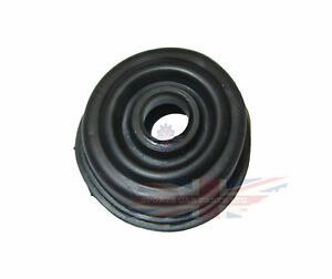 New Brake Servo To Brake Master Cylinder Boot Seal For 1975 80 Mgb Triumph Tr7