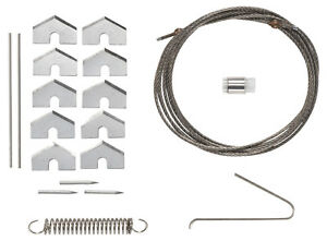 Tapetech Automatic Drywall Taper Repair Kit 501a new