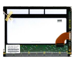 Tm121sv 02l01 New Torisan Lcd Panel Ships From Usa
