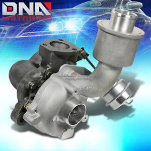 K04 K04 001 Vw Audi 1 8t Turbocharger Turbo Charger Oe K03 Upgrade Replacement