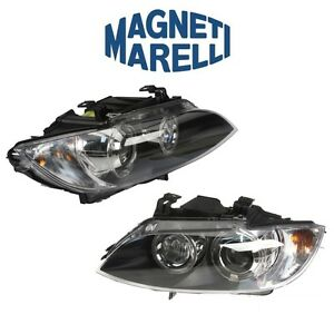 Bmw Adaptive Headlights In Stock   Replacement Auto Auto