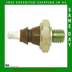 Bmw Oil Pressure Switch 61311354274