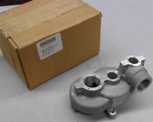 Gear Train Housing 504615 3040 01 122 5679 new