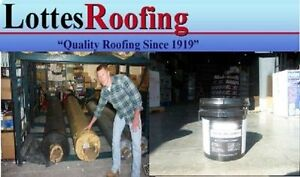 10 X 25 Black 60 Mil Epdm Rubber Roof W adhesive By The Lottes Companies
