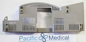 Philips Intellivue Mp70 Plastic Piece M4046 45201 Genuine Oem Biomed Tested