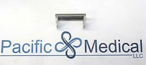 Philips Intellivue Mp70 Plastic Piece M4046 44122 Genuine Oem Biomed Tested