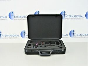 Olympus Lf gp Tracheal Intubation Fiberscope Endoscopy Endoscope