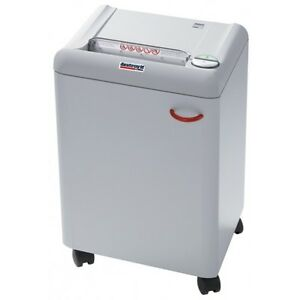 Destroyit 2360 Cross Cut Paper Shredder
