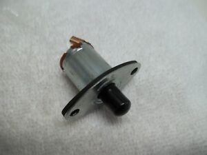 1940 56 Buick Dome Light Post Switch