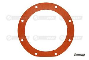 Mgb Mgc 4 Synchro Gearbox Overdrive Lh Type Gasket