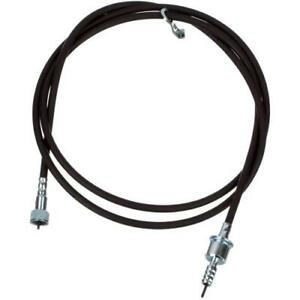 Atp Automotive Cable Speedometer Y801
