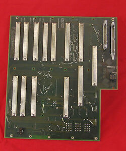 Roche Cobas Mira Main Board Pcb Part Number 94 01445
