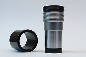 Zeiss Phako Ocular Eyepiece 464822 9902 Mint Condition