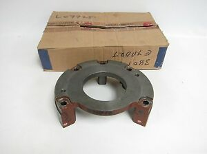 New Genuine Farmtrac D10064980 Brake Flange For Ft 70 Ft70 Tractor