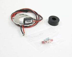 Pertronix Ignitor For Ford Tractor 800 900 W side Mount Distributor 6 volt Neg
