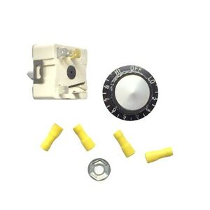 Infratech In Stock Replacement Auto Auto Parts Ready To