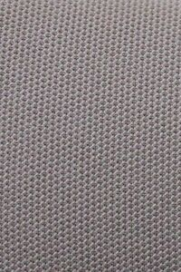 Light Titanium Modern Foam Backed Automotive Headliner Fabric 3 16 By The Yard