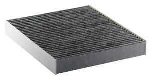 Fits Infiniti Carbon Cabin Air Filter Ac Filter Free Ship Instructions Inc